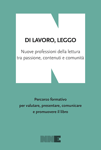 Cartolina_corso_rid