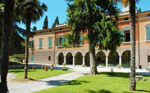 Villa Mirra 2